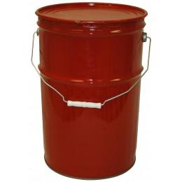 Cretors 6268 Coconut Oil Pail 50 lbs