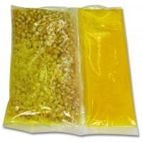 Benchmark 40006 6oz Portion Popcorn Packs 24/CS