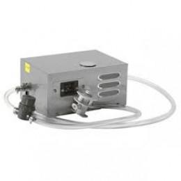 Cretors 7906A Bag-in-Box Oil Pump for Popcorn Machines