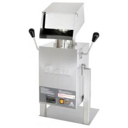 Cretors 12oz POPPI12DF-C-X Hot Air Popper Counter Model 208V