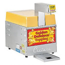 Cretors CTDA-X Counter Top Dispenser 120V