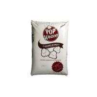 Gold Medal 2036 Weaver Caramel & Sweet Popcorn 50lb/Bag