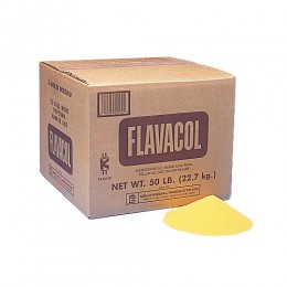 Gold Medal 2483 Flavacol Reduced Sodium 25lbs