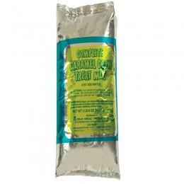 Gold Medal 2160 Complete Caramel Corn Mix 6-55 oz/CS