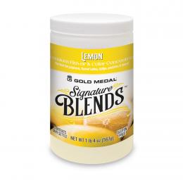 Gold Medal 2305 Lemon Candy Glaze - Signature Blends
