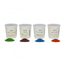 Gold Medal Color-Pop Salt 1 - 4lb Tub