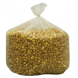 Gold Medal 2427BL Bulk Caramel Corn 20 lbs