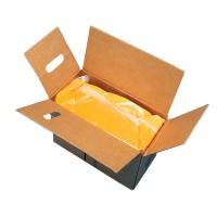 Gold Medal 2753 Bag-In-A-Box Pop-N-Lite Oil 35lbs