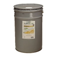 Gold Medal 2751 Pop-N-Lite Oil 50lb Drum