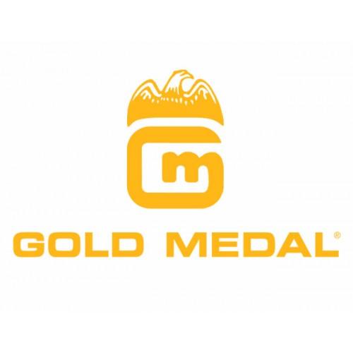 gold medal popcorn machine instructions
