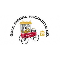 Gold Medal 2699 Clear Corn Oil 35 lb