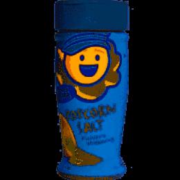 Kernel Seasons Popcorn Salt Seasoning 3.75 oz