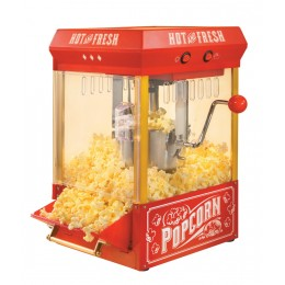Nostalgia KPM200 Electrics 2.5 oz Kettle Popcorn Maker