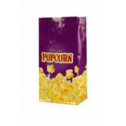 Paragon 1060 Butter 1.5 oz Bags 100/CS