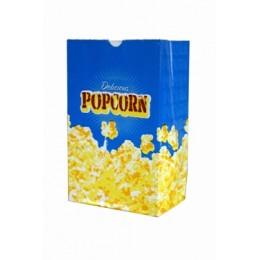 Paragon 3 oz. Butter Bags 100/CS