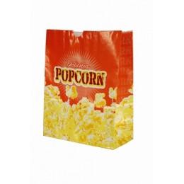 Paragon 5 oz. Butter Bags 100/CS