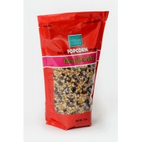 Wabash 42502 Gourmet Popping Corn Flavorful Medley 2 lb Bag