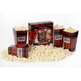 Wabash 45053 Dynamite Popcorn Gift Set