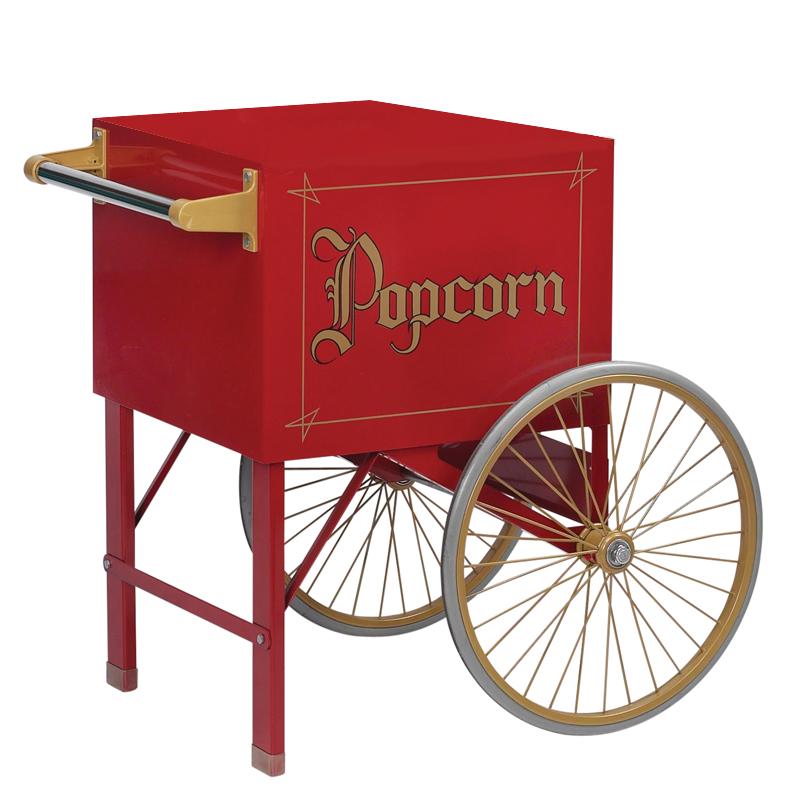 gold medal popcorn machine - 720×666